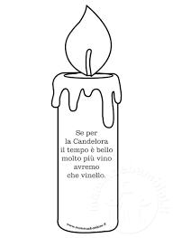 Le migliori collezioni Frasi Sulla Candelora - Frasi Sulla Felicità