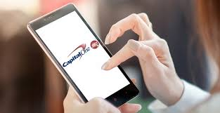 capital one 360 promotions 100 200