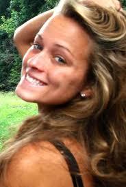 Whiz Kid of the Week: Sarah Stevens   Stratford, CT Patch