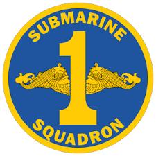 Us Navy Stickers Decals Navy Bumper Stickers Car Stickers
