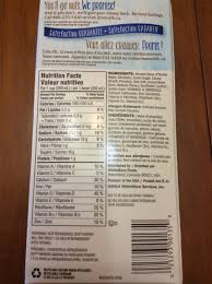 silk dark chocolate almond milk reviews