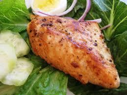 lemon pepper marinade recipe food