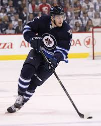 Adam Lowry   Jets hockey, Nfl fans, Winnipeg jets