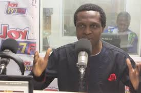 How I Went Bankrupt Because of Abacha's Death—Tonye Cole | Business Post  Nigeria