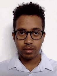 Adam Bekele | Research groups | Imperial College London