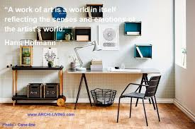 motivational work quotes and creative office design ideas archi
