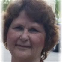 Ida M. Smith Obituary - Visitation & Funeral Information