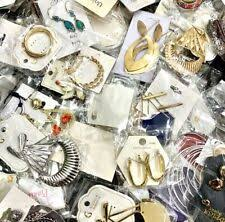 whole fashion jewelry s for