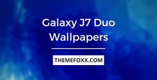 galaxy j7 wallpapers wallpaper