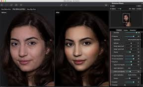 portraitpro 18 review digital photo