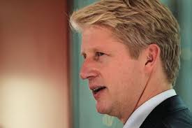 Jo Johnson warns Tories against university culture war | Times ...