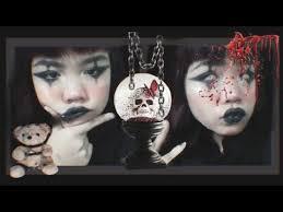 goth archivos neogotica