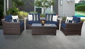 outdoor wicker patio furniture set 06a