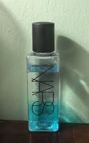 3 nars eye makeup remover 3 x1 6 oz