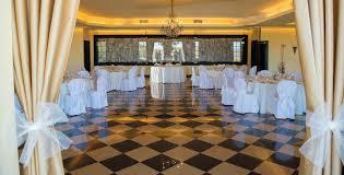 wedding venues near siena italy
