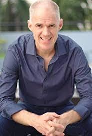 Adrian Scott - IMDb