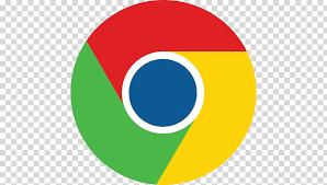 chromecast google chrome puter icons