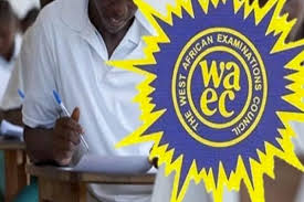 2019 WASSCE results released - over 74,000 fail English Language ...