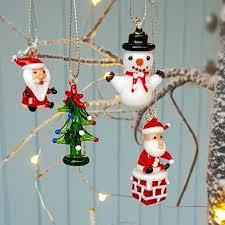 diy christmas decorating idea aplikasi di google play