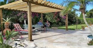 pergola plans explore patio pergola