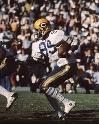 Wesley Walker Bio - University of California Golden Bears Athletics