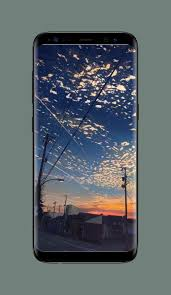 خلفيات روعة 2020 For Android Apk Download