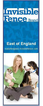 Invisible Fence Brand East Of England Posts Facebook
