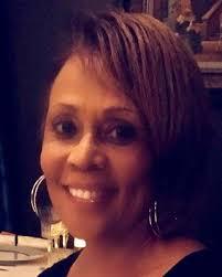 Janice Johnson, Licensed Professional Counselor, Portsmouth, VA, 23704 |  Psychology Today