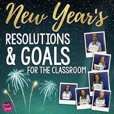 new year s resolutions making goals inspirational quotes