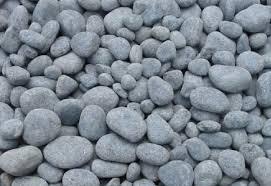 bacchic india stone