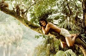 Jason Scott Lee In The Jungle Book ...