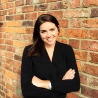 Johanna Smith - Strategy Director - Spark Foundry | LinkedIn