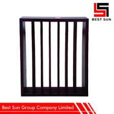 China Child Safety Expandable Fence Gate Cheap Wood Fence China Child Safety Gate Expandable Fence Gate