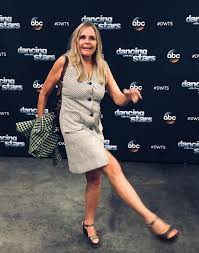 We Want To See Priscilla Barnes on DWTS - please? - Photos | Facebook