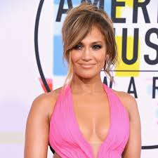 j lo avoids these 3 things to look and