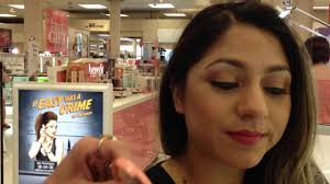 impulse makeup bodum