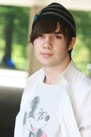 Adam Schmidt, Musician