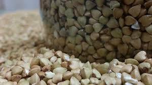 buckwheat flour health benefits is it