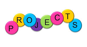 Our Projects - PSC Patients Europe