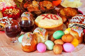 Когда Пасха в 2020 году в Украине: дата праздника