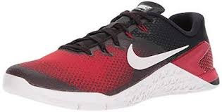 10 best shoes for hiit workouts