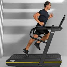 gym equipment gym equipment for home