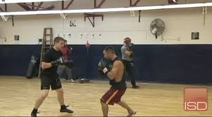 Boxing club creates camaraderie in a competitive atmosphere   News    iowastatedaily.com