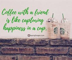 funny coffee quotes and sayings to wake you up word porn
