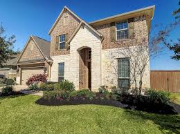 in cy fair isd 77433 real estate 30