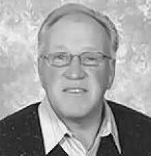 Chester JOHNSON Obituary - Hamilton, Ohio | Legacy.com