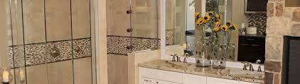 bathroom remodel phoenix twd design