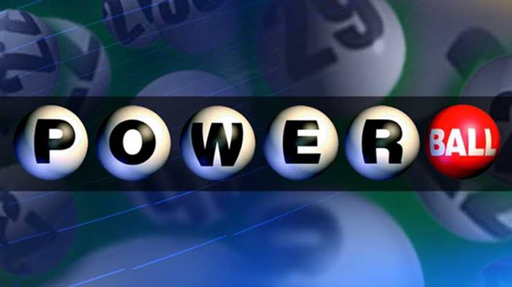 Image result for powerball game""
