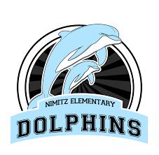 nimitz elementary homepage