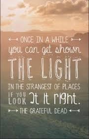 lyrics poster scarlet begonias grateful dead songs grateful